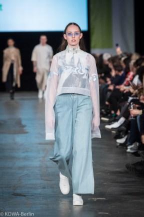 HTW NEO Fashion 2017 - 7337