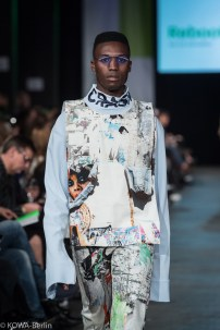 HTW NEO Fashion 2017 - 7353