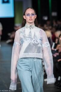 HTW NEO Fashion 2017 - 7356