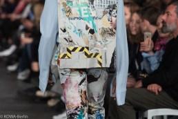 HTW NEO Fashion 2017 - 7361