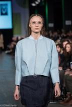 HTW NEO Fashion 2017 - 7454