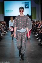 HTW NEO Fashion 2017 - 7483