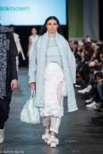 HTW NEO Fashion 2017 - 7848