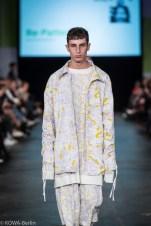 HTW NEO Fashion 2017 - 8407