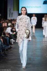 HTW NEO Fashion 2017 - 9395