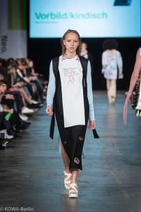 HTW NEO Fashion 2017 - 9533