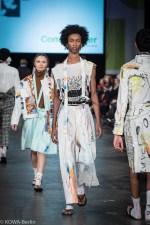HTW NEO Fashion 2017 - 9879