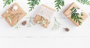 Top 10 Weihnachtsgeschenke