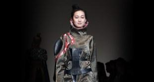 PULS.18 - AMD Hamburg Graduate Fashion Show