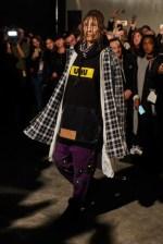 ATELIER ABOUT-Mercedes-Benz-Fashion-Week-Berlin-AW-18-03