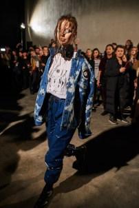 ATELIER ABOUT-Mercedes-Benz-Fashion-Week-Berlin-AW-18-05
