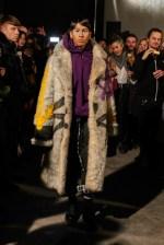ATELIER ABOUT-Mercedes-Benz-Fashion-Week-Berlin-AW-18-11