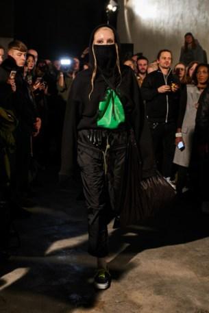 ATELIER ABOUT-Mercedes-Benz-Fashion-Week-Berlin-AW-18-12