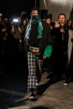 ATELIER ABOUT-Mercedes-Benz-Fashion-Week-Berlin-AW-18-14