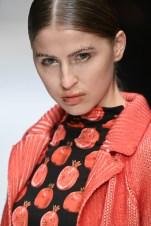 Cashmere Victim-Mercedes-Benz-Fashion-Week-Berlin-AW-18-08