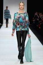 Cashmere Victim-Mercedes-Benz-Fashion-Week-Berlin-AW-18-11-2