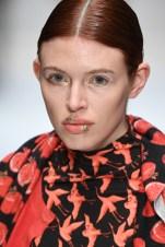 Cashmere Victim-Mercedes-Benz-Fashion-Week-Berlin-AW-18-12