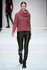 Cashmere Victim-Mercedes-Benz-Fashion-Week-Berlin-AW-18-21