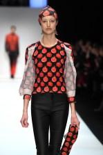 Cashmere Victim-Mercedes-Benz-Fashion-Week-Berlin-AW-18-23