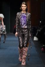 Dawid Tomaszewski-Mercedes-Benz-Fashion-Week-Berlin-AW-18--14