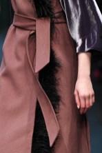Dawid Tomaszewski-Mercedes-Benz-Fashion-Week-Berlin-AW-18--21