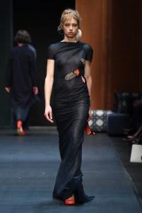 Dawid Tomaszewski-Mercedes-Benz-Fashion-Week-Berlin-AW-18--24