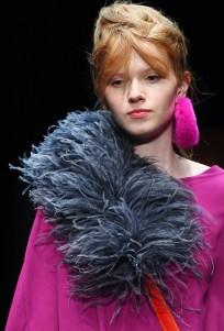 Dawid Tomaszewski-Mercedes-Benz-Fashion-Week-Berlin-AW-18--25