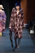 Dawid Tomaszewski-Mercedes-Benz-Fashion-Week-Berlin-AW-18--28