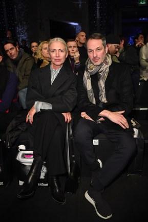 Dawid Tomaszewski-Mercedes-Benz-Fashion-Week-Berlin-AW-18--40