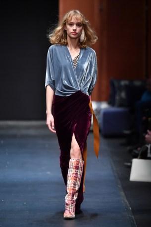 Dawid Tomaszewski-Mercedes-Benz-Fashion-Week-Berlin-AW-18--53