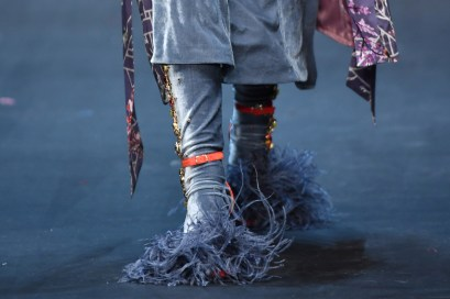 Dawid Tomaszewski-Mercedes-Benz-Fashion-Week-Berlin-AW-18--60