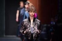 Dawid Tomaszewski-Mercedes-Benz-Fashion-Week-Berlin-AW-18--61