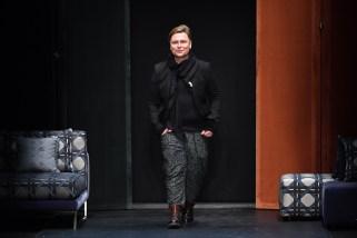 Dawid Tomaszewski-Mercedes-Benz-Fashion-Week-Berlin-AW-18--63