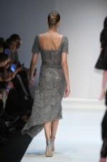 Ewa Herzog-Mercedes-Benz-Fashion-Week-Berlin-AW-18--11