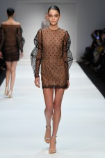 Ewa Herzog-Mercedes-Benz-Fashion-Week-Berlin-AW-18--15