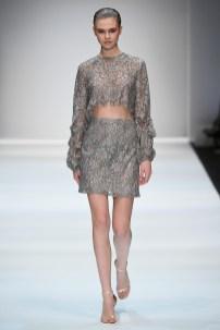Ewa Herzog-Mercedes-Benz-Fashion-Week-Berlin-AW-18--18