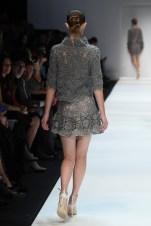 Ewa Herzog-Mercedes-Benz-Fashion-Week-Berlin-AW-18--22