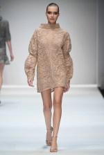 Ewa Herzog-Mercedes-Benz-Fashion-Week-Berlin-AW-18--24