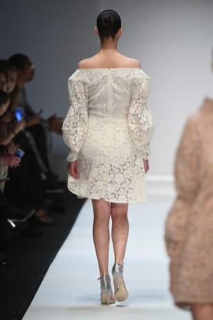 Ewa Herzog-Mercedes-Benz-Fashion-Week-Berlin-AW-18--25