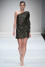Ewa Herzog-Mercedes-Benz-Fashion-Week-Berlin-AW-18--27