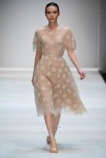 Ewa Herzog-Mercedes-Benz-Fashion-Week-Berlin-AW-18--28