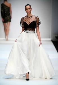 Ewa Herzog-Mercedes-Benz-Fashion-Week-Berlin-AW-18--31