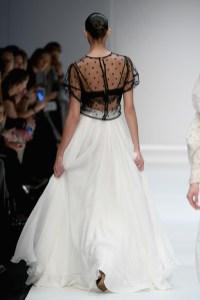 Ewa Herzog-Mercedes-Benz-Fashion-Week-Berlin-AW-18--32