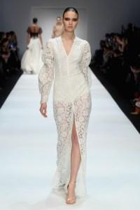 Ewa Herzog-Mercedes-Benz-Fashion-Week-Berlin-AW-18--33
