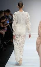 Ewa Herzog-Mercedes-Benz-Fashion-Week-Berlin-AW-18--35