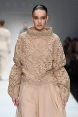 Ewa Herzog-Mercedes-Benz-Fashion-Week-Berlin-AW-18--36