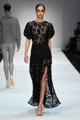Ewa Herzog-Mercedes-Benz-Fashion-Week-Berlin-AW-18--39