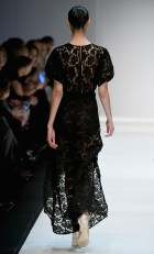 Ewa Herzog-Mercedes-Benz-Fashion-Week-Berlin-AW-18--40