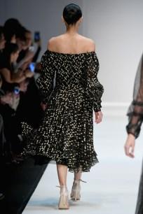 Ewa Herzog-Mercedes-Benz-Fashion-Week-Berlin-AW-18--45