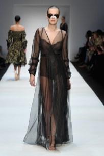 Ewa Herzog-Mercedes-Benz-Fashion-Week-Berlin-AW-18--46
